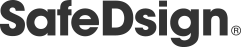 Logo safedsgin