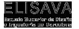 [EN] Logo Elisava