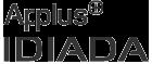 [EN] Logo Idiada