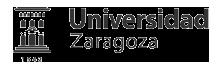 [EN] Logo Universidad de Zaragoza