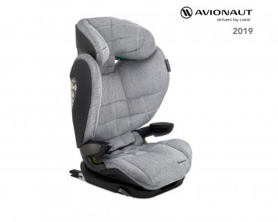 MaxSpace - Avionaut